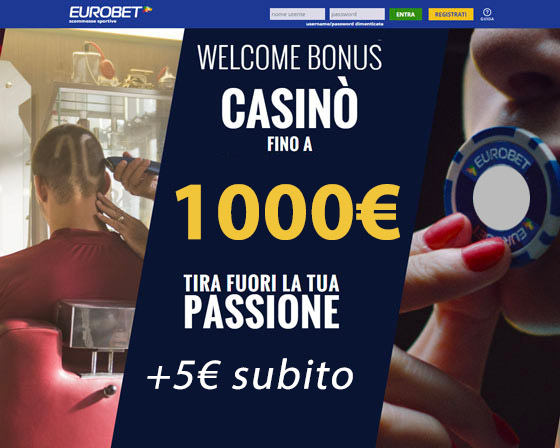 fun club casino bonus code